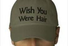 male-pattern-hair-loss-cure