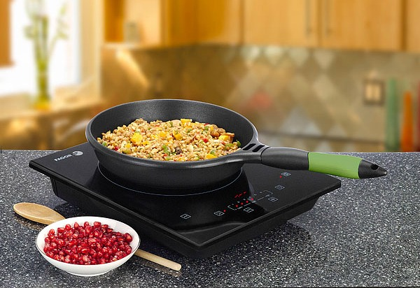 Portable-Induction-Cooktop