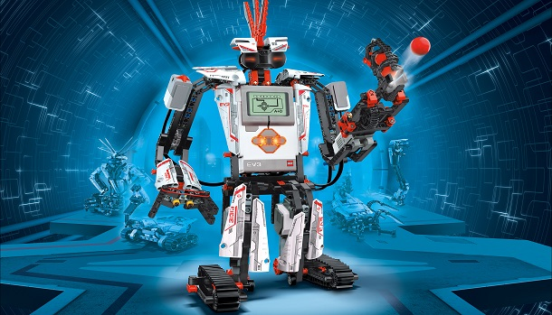 buy-LEGO-mindstorms-ev3