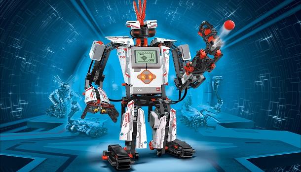 buy-LEGO-mindstorms-ev3
