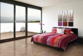 Air Bed Mattress Sale