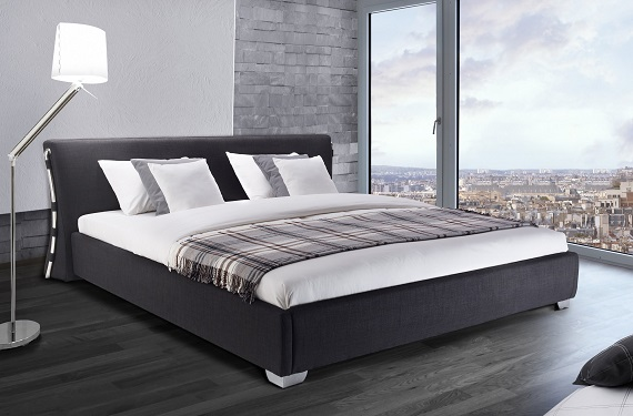 Different Types Of Mattresses To Buy At A Mattress Sale Every - Different types of mattresses