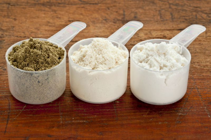 protein-powder-for-you