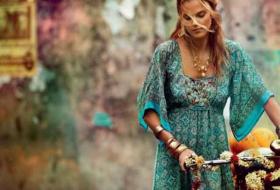bohemian-fashion