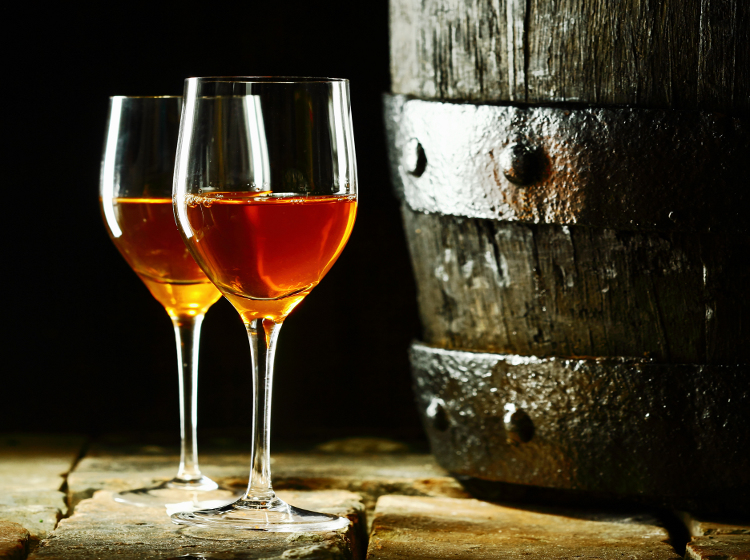 fortified-wine2