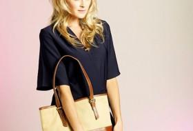 eva-leather-and-canvas-shoulder-bag