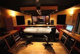 Audio Equipment Melbourne-2