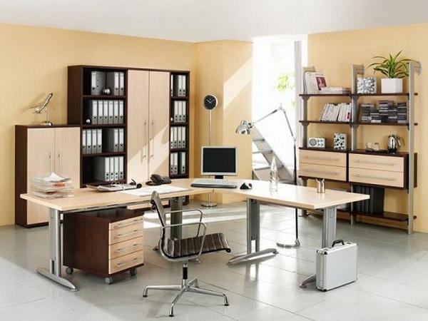 Ergonomics Office Equipment