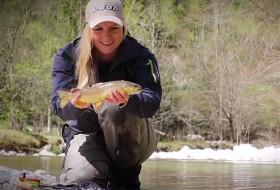 Fishing Challenge