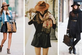 womens-fashion