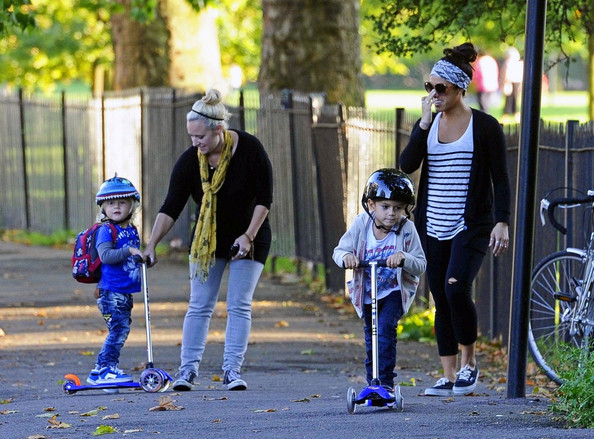kids-scooters1