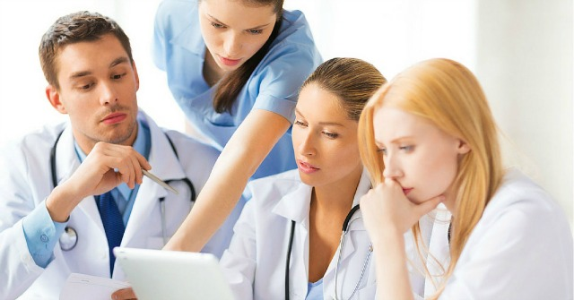 IT-Services-in-Clinics