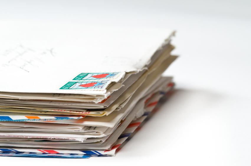 How Businesses Can Benefit from Mass Mailing Services