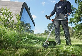 Brush-Cutter-online