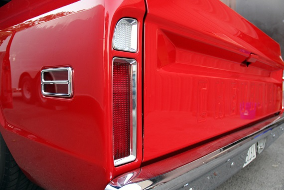 Led-Tail-Lights-for-Trucks