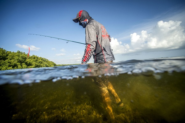 Fishing Tips: How to Make the Most of this Sport