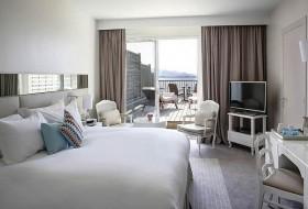 bamboo-bed-linen