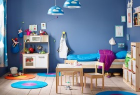 childrens-bedroom
