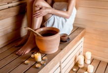 Infrared Sauna Blanket Benefits