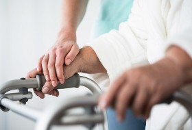 Tools For Stroke Patients