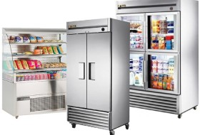 commercial-fridges