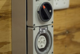 3-phase-socket