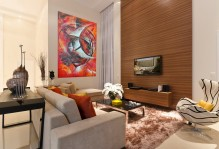 Contemporary Furniture Australia