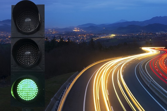 The Importance and Different Types of Traffic Lights