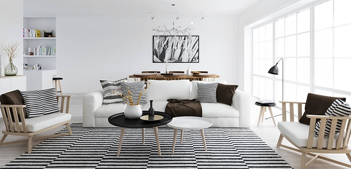 The Timelessness of Scandinavian Trends