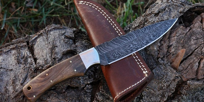 Important Factors to Consider When Buying a Hunting Knife