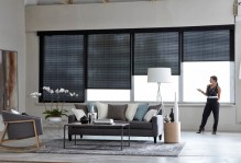 motorised_blinds