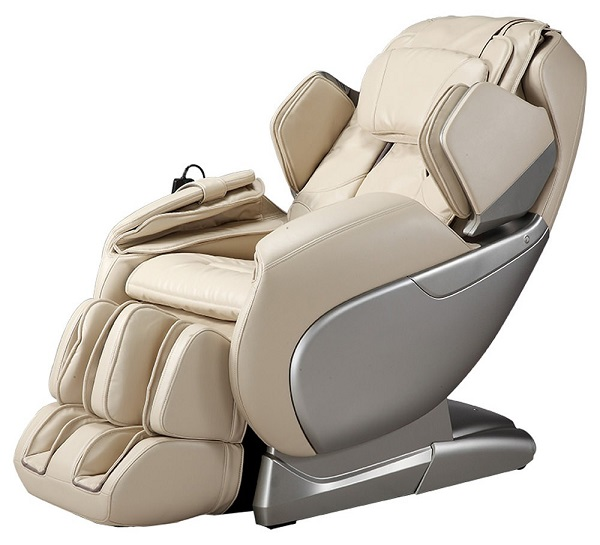 massage chair Australia