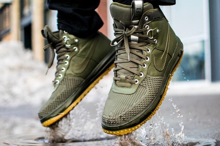 men sneakers online (3)