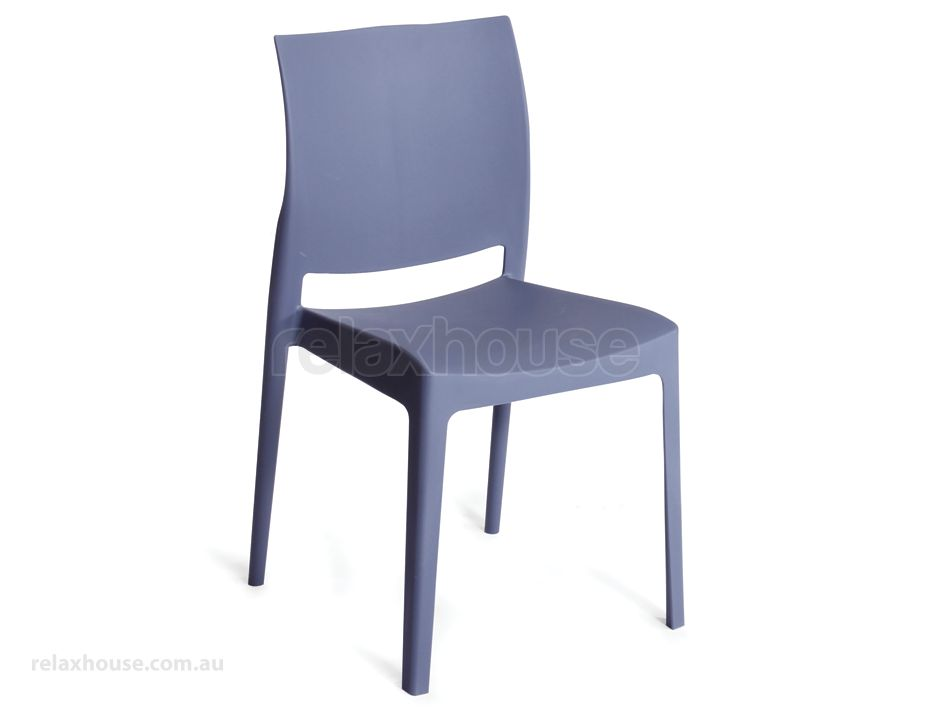 stackable dining chairs1