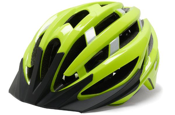 fwe-ltr-helmet-yellow-EV291974-1000-1