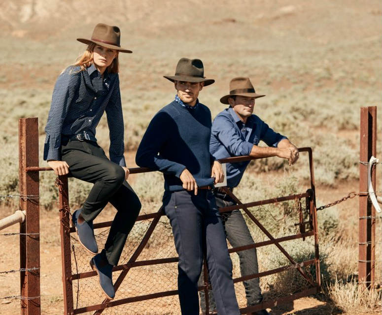 The Hottest Australian Clothing Brands to Have in Your Closet