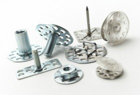 engineering fasteners and fixings-2