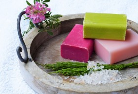 natural shampoo bar 3