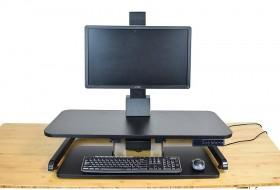 ergonomic-computer-monitor-stand