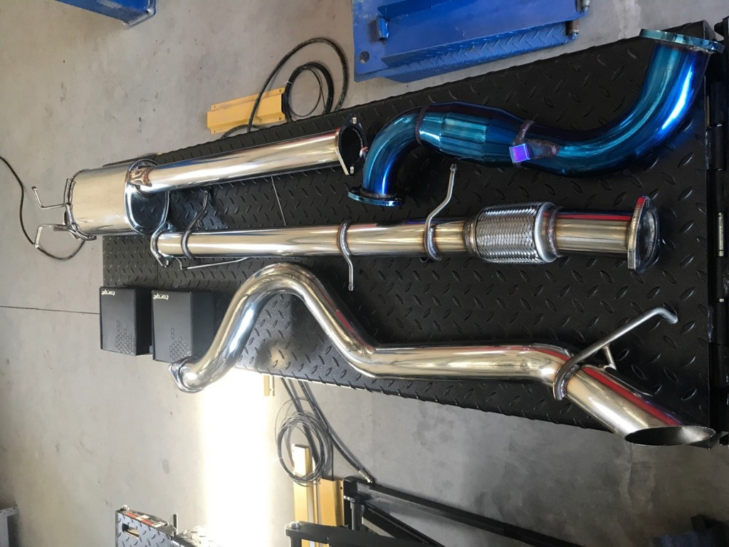ford-ranger-exhaust-upgrade