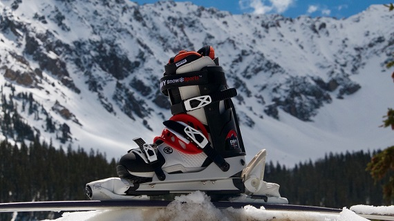snowboard_boots_1