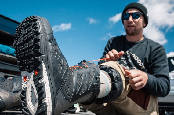 snowboard_boots_4