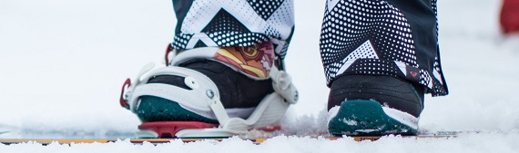 snowboard_boots_5