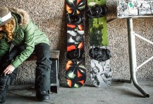 snowboard_boots_featured