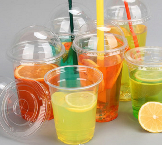 clear-dome-lids-for-plastic-cups