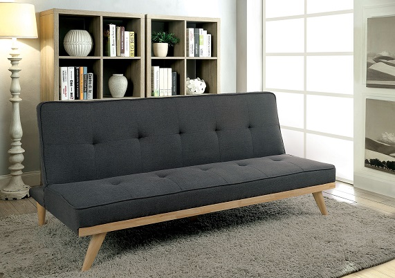 Functionality Meets Cosiness – Tips on Making Your Sofa Bed More Comfortable