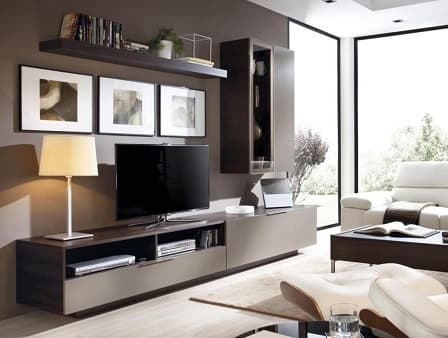 Must-Have Elements for Every Living Room & How to Choose Them Right