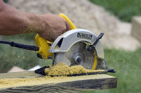 The Most Essential Tools for Home Improvement and DIY Projects