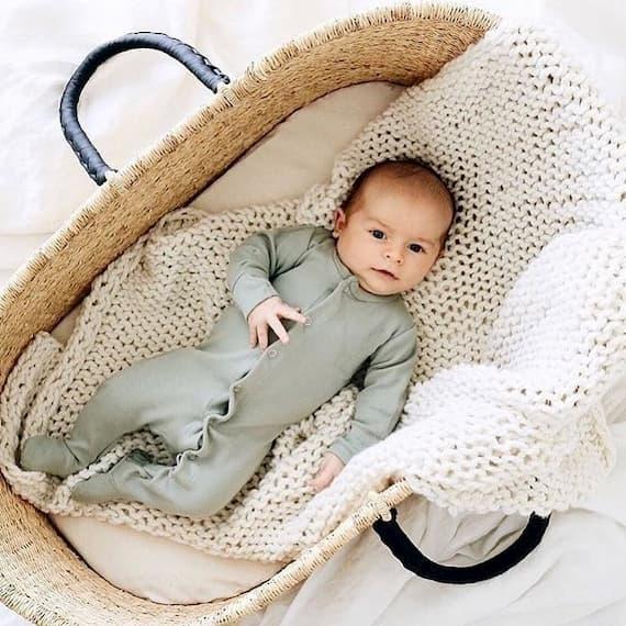 organic-baby