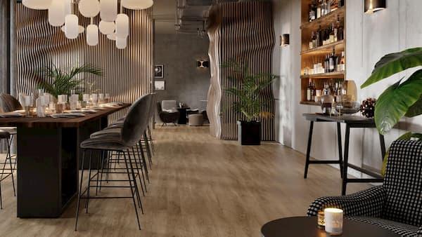 commercial-vinyl-flooring